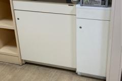 湘南モールフィル ベビザラス(2F)の授乳室・オムツ替え台情報