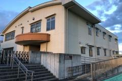 弥生児童館(1F)の授乳室・オムツ替え台情報