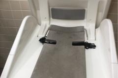 塩津海道あぢかまの里(1F)の授乳室・オムツ替え台情報