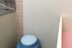 西松屋 名古屋天白店(1F)の授乳室・オムツ替え台情報