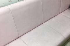 山形屋 1号館(4F)の授乳室・オムツ替え台情報