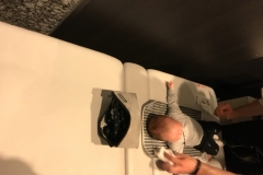 東京ミッドタウン(2F)の授乳室・オムツ替え台情報