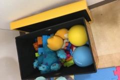 新東名高速道路・清水PA下り(1F)の授乳室・オムツ替え台情報