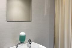 築地本願寺インフォメーションセンター(1F)の授乳室・オムツ替え台情報