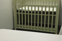 コストコホールセール 幕張倉庫店(1F)の授乳室情報