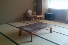 千葉県長生合同庁舎(1F)の授乳室・オムツ替え台情報