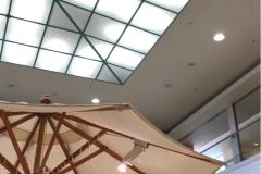 伊勢丹相模原店(6階)の授乳室・オムツ替え台情報