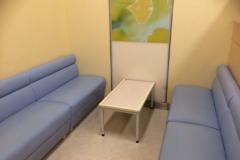 イオン高岡南店(2階 赤ちゃん休憩室)の授乳室・オムツ替え台情報