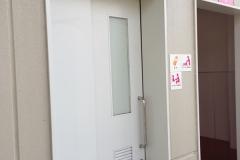 ホームセンターコーナン摂津鳥飼西店の授乳室・オムツ替え台情報