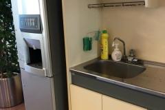 守口市 市民保健センター(4F)の授乳室・オムツ替え台情報