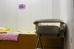 赤ちゃんデパート水谷 岡崎店(1F)の授乳室・オムツ替え台情報