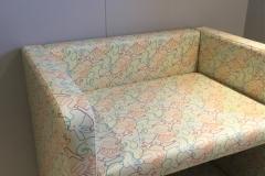 花園ラグビー場の授乳室・オムツ替え台情報