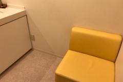 市立小諸図書館(1F)の授乳室・オムツ替え台情報