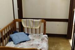 川崎市夢見ヶ崎動物公園の授乳室・オムツ替え台情報