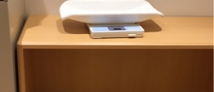 ボンベルタ成田(2F)の授乳室・オムツ替え台情報