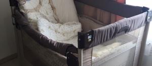 セント・ラファエロチャペル湘南迎賓館の授乳室・オムツ替え台情報
