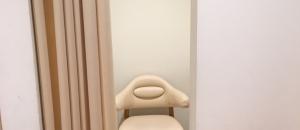 キラリト ギンザ(3階)(KIRARITO GINZA)の授乳室・オムツ替え台情報