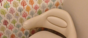 イオンモール京都桂川(1-3階 赤ちゃん休憩室)の授乳室・オムツ替え台情報