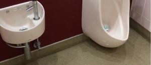 イトーヨーカドー曳舟店(1F)の授乳室・オムツ替え台情報