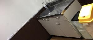 スーパースポーツゼビオ(1F)の授乳室・オムツ替え台情報