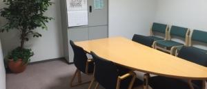 大阪市立 男女共同参画センター 子育て活動支援館(7F)の授乳室・オムツ替え台情報