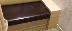 イオンモールりんくう泉南(2F)の授乳室・オムツ替え台情報