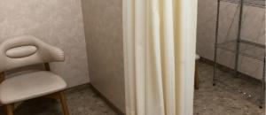 バロー羽島インター店(1F)の授乳室・オムツ替え台情報