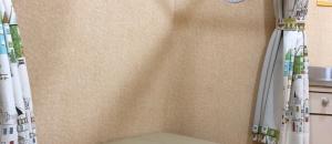 ファミリーエンターテーメントnikkotown(2F)の授乳室・オムツ替え台情報