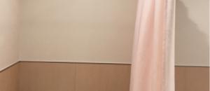 カインズホーム 四日市店(1F)の授乳室・オムツ替え台情報