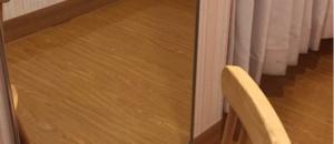 グランデュオ蒲田(東館5階)の授乳室・オムツ替え台情報