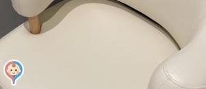 広島アンデルセン(3F)の授乳室・オムツ替え台情報
