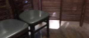 神楽坂 イタリアン ラストリカート(1F)の授乳室・オムツ替え台情報