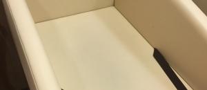 イオンモール名取(2F)の授乳室・オムツ替え台情報