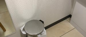 原信 小出東店(1F)の授乳室・オムツ替え台情報