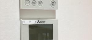 まなびあテラス(1F)の授乳室・オムツ替え台情報