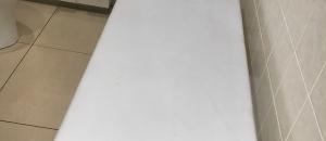 コープこうべ コープ山手(1F)のオムツ替え台情報