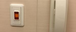 ルミネ・北千住店(4F)の授乳室・オムツ替え台情報