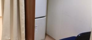 ビックカメラ なんば店(6F)の授乳室・オムツ替え台情報