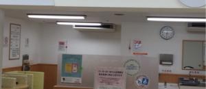 イトーヨーカドー 昭島店(3階 赤ちゃん休憩室)の授乳室・オムツ替え台情報