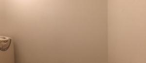 南条SA(下り線)(1F)の授乳室・オムツ替え台情報