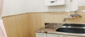 スーパースポーツゼビオあすと長町店(1F)の授乳室・オムツ替え台情報