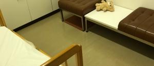 宮城県庁(1F キッズルーム)の授乳室・オムツ替え台情報