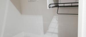 都立赤塚公園サービスセンター横 だれでもトイレ(1F)の授乳室・オムツ替え台情報