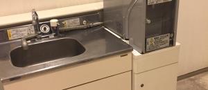 三井アウトレットパーク ジャズドリーム長島(2F)の授乳室・オムツ替え台情報