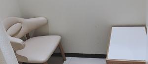 フィール いつも!(2F)の授乳室・オムツ替え台情報