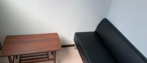 高知市役所丸ノ内仮庁舎(2F)の授乳室情報
