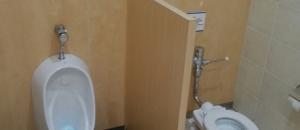 島忠 ・ホームズ 所沢店(1F)の授乳室・オムツ替え台情報