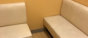 リヴィンよこすか店(2F)の授乳室・オムツ替え台情報
