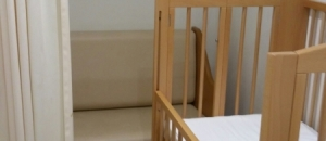 カスミフードスクエア春日部武里店(1F)の授乳室・オムツ替え台情報
