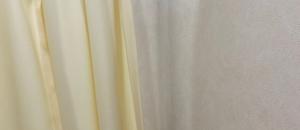 リソラ大府ショッピングテラス(1F)の授乳室・オムツ替え台情報